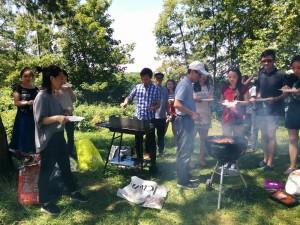 Barbecue_1