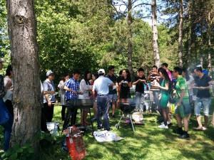 Barbecue_2